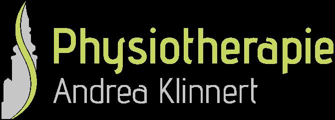 Physiotherapie Klinnert Greifswald